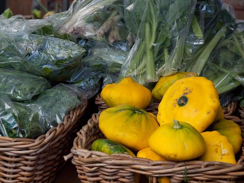 I love the farmer's market-3