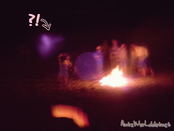 Mooncake Festival 2009 (20)