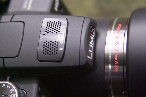 Lumix FZ38 _G100266
