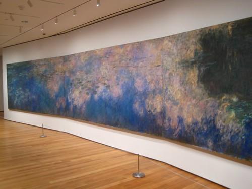 Jan1-Monet