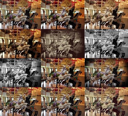 carousel pwactionset 1