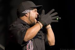 Ice Cube @ Ottawa Bluesfest