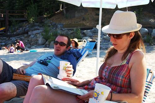 Tahoe August 069