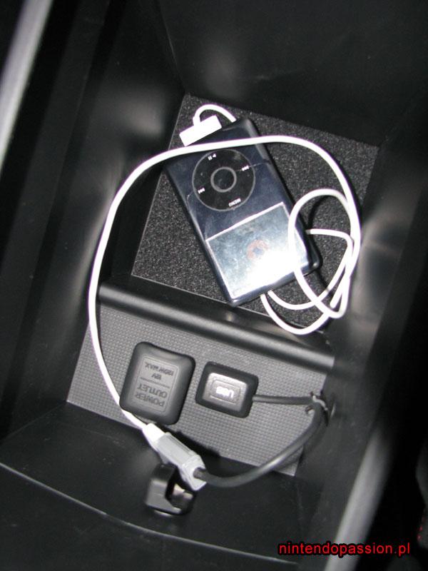 Muzyka. iPod. Bez iTunes? Pobierz sharepod! (4/5)
