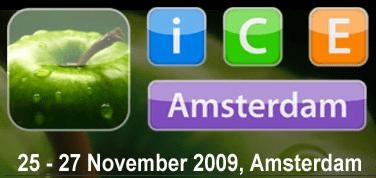 iPhone Challenge Europe '09