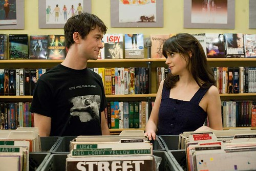 500-days-of-summer-6