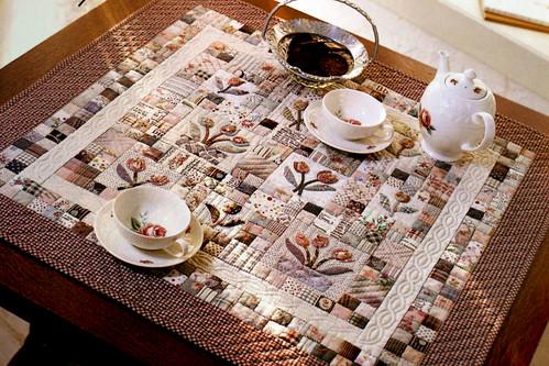 2003-Quilts-Japan-#3e