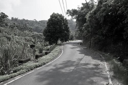 biking (7 of 20)