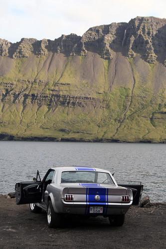 0708 Neskaupstaður