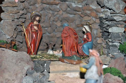 Adoración - Flickr de Un canario en Madrid