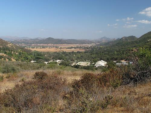 Rancho Sierra Vista Satwiwa 10