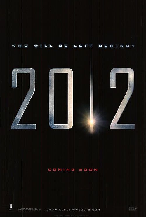 2012-movie-poster