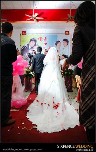 Fan_Syuan_488.jpg