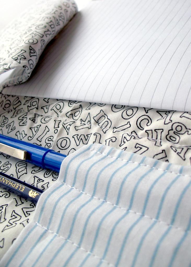 Writer's Pack