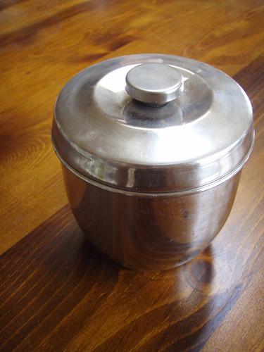 engraved tin - 1