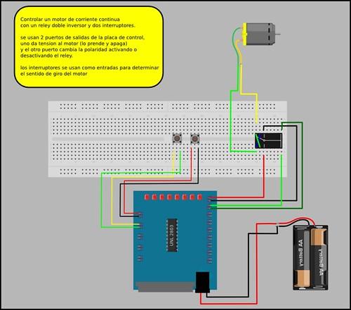 control_de_motor_cc_icaro