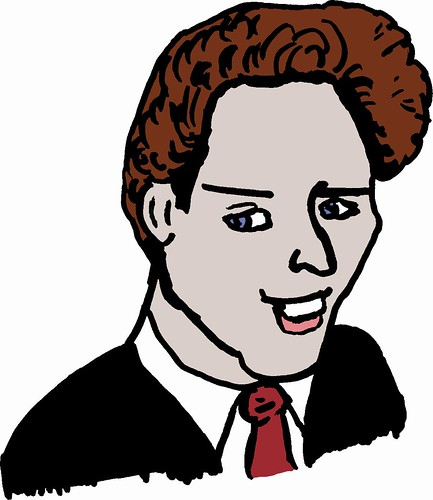 More caricature prep, part 11 (version 4)