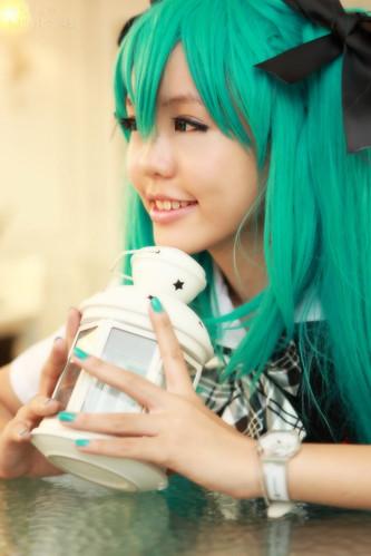 Yume_Miku 05