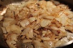 onions, 2