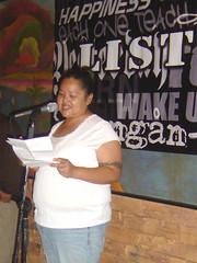 Janis Guerrero