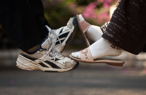 shoes_couple