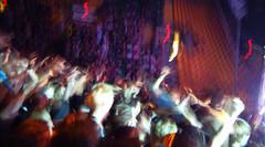 20091031 - Dethklok concert - GEDC0746 - ragin...