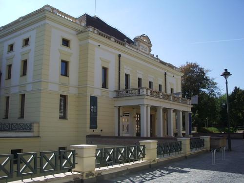 Romania 2007 (16) 068