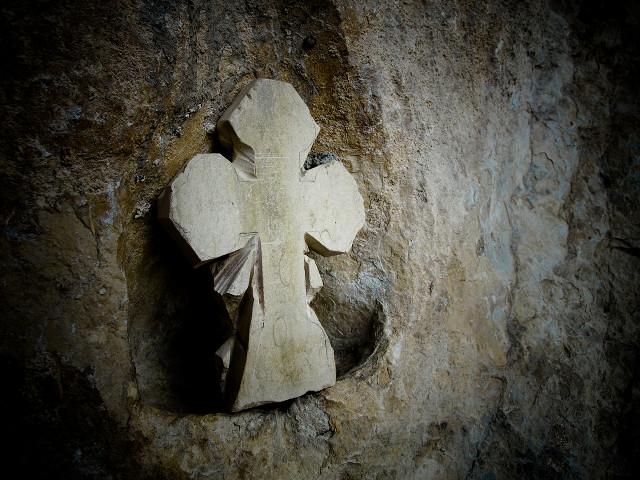 Lucrarea Crucii nu-i niciodată terminată