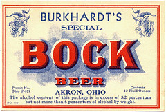 "burkhardt's_bock • <a style=""font-size:0.8em;"" href=""http://www.flickr.com/photos/41570466@N04/3926706685/"" target=""_blank"">View on Flickr</a>"