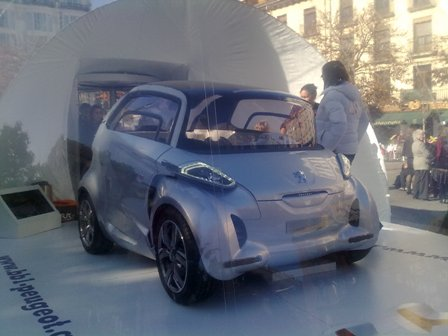 2009-11-22 01 - Peugeot BB1