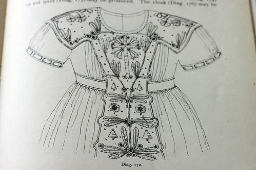 EN-Dress