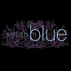 Seldom Blue