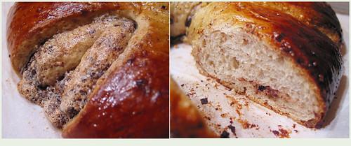 crust-crumb-filling