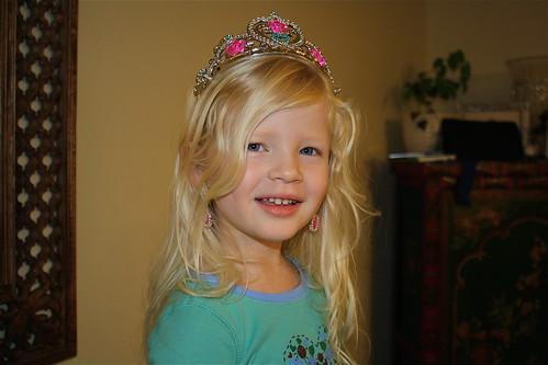 Princess C 1