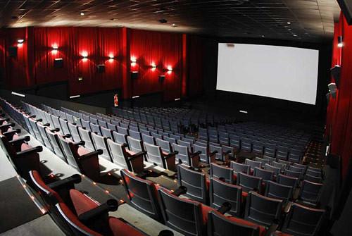 Sala de cine  (2) por ti.