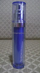 Anew Rejuvenate Flash Revitalizing Concentrate