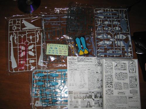 12-14-09_Pre-Christmas_Loot4.JPG