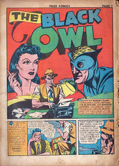 Prize Comics 009 (1941) 003