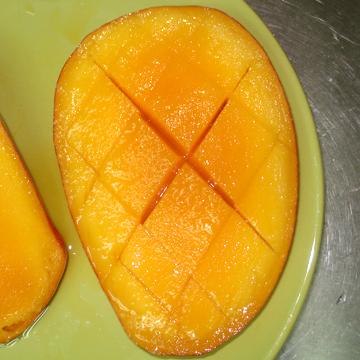 mango 6