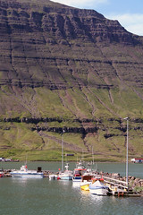 0708 Seyðisfjörður 04