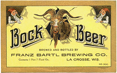 """bartl_bock • <a style=""""font-size:0.8em;"""" href=""""http://www.flickr.com/photos/41570466@N04/3927488676/"""" target=""""_blank"""">View on Flickr</a>"""