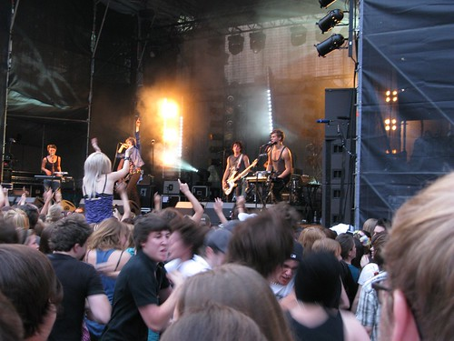 Bochum Total 09 6