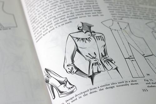 Dress-Design-4