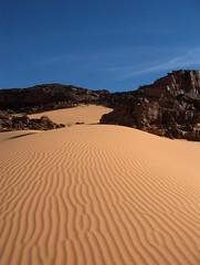 algérie 087