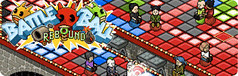 Habbo virtual world and social networking serv...