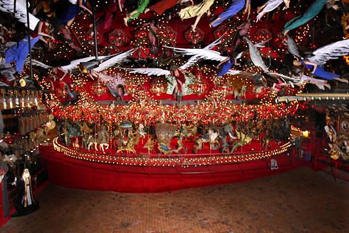 HotR_carousel