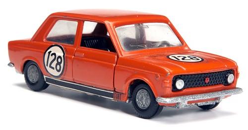 FIAT128_63