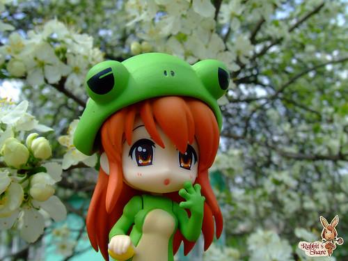 froggy_2