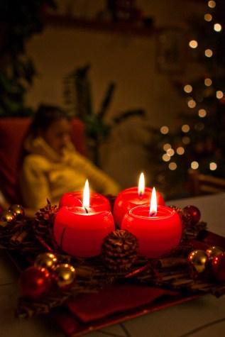 Boldog karácsonyt mindenkinek / Merry Christmas for everyone!