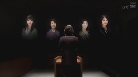 [SUBPIG][Yako no Kaidan ep09 finale](076174)
